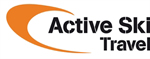 Active Ski Travel logo